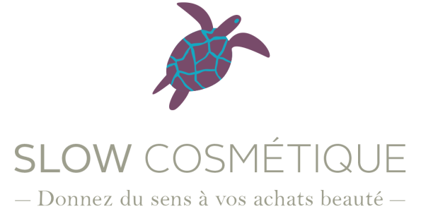 logo_slow-cosmetique_com-hd