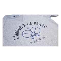 sweat-l-amour-a-la-plage-faguo