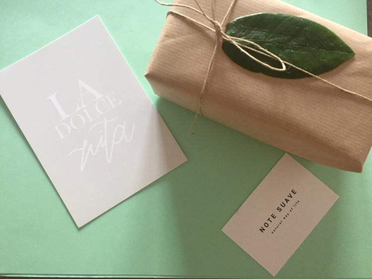 paquet-note-suave