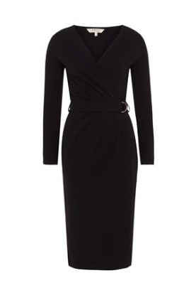 teagan-wrap-dress-in-black-451c7b48cc47
